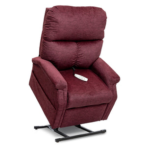 Essential Collection Lift Chairs (LC-250)