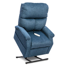 Load image into Gallery viewer, Essential Collection Lift Chairs (LC-250)