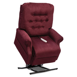 Heritage Collection Lift Chairs (LC-358XXL)