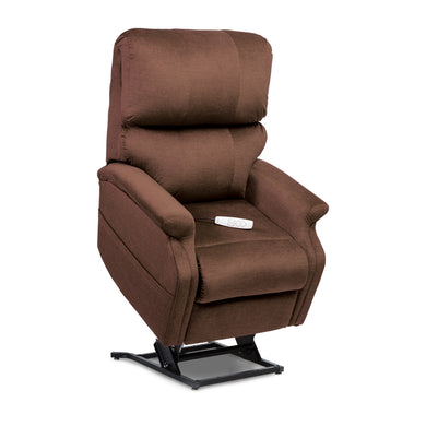 Pride® Infinity Collection Lift Chairs (LC-525i)   FDA Class II Medical Device*