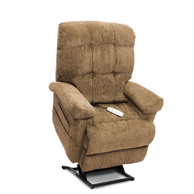 Pride® Oasis Collection Lift Chairs (LC-580i)   FDA Class II Medical Device*