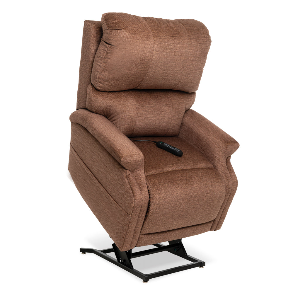 VivaLift!® - Infinity Collection Lift Chairs