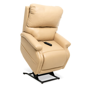 Pride® VivaLift!® - Escape Collection Lift Chairs   FDA Class II Medical Device*