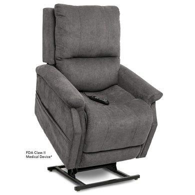 Pride® VivaLift!® - Metro Collection Lift Chairs   FDA Class II Medical Device*