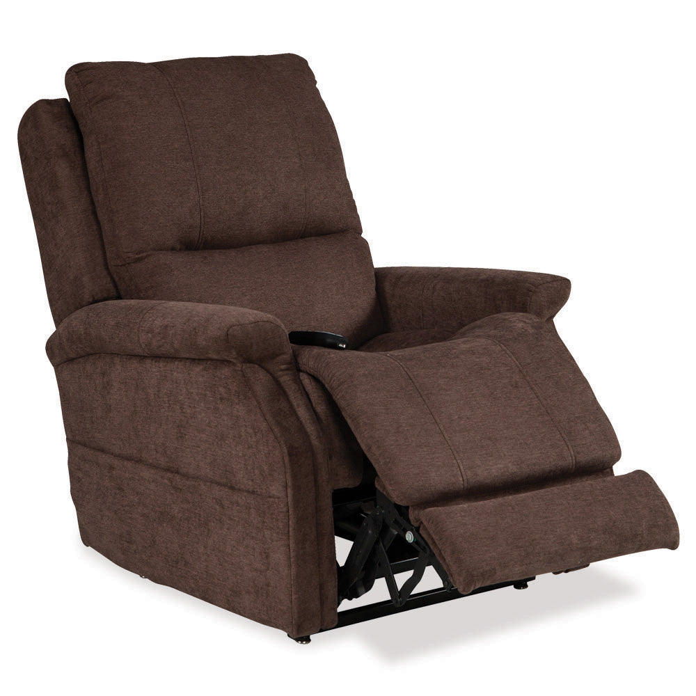 VivaLift!® - Metro Collection Lift Chairs