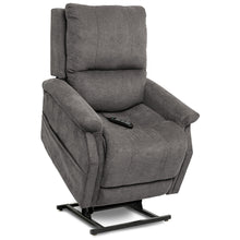Load image into Gallery viewer, VivaLift!® - Metro Collection Lift Chairs