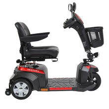 Load image into Gallery viewer, Drive DeVilbiss Ventura Power Mobility Scooter, 3-Wheel