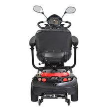 Load image into Gallery viewer, Drive DeVilbiss Ventura Power Mobility Scooter, 4 Wheel