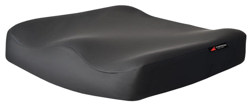 Express Comfort Contoured Cushion  (Gel)