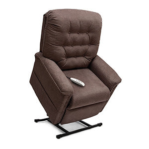 Heritage Lift Chair