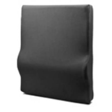 Lumbar Cushion (foam)