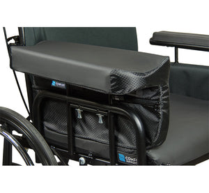 Comfort Company Trunk Support