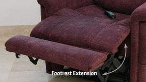 VivaLift!® - Elegance Collection Lift Chairs