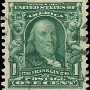 US Scott #300-399 Stamps