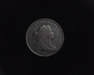 1803 Draped Bust F Obverse - US Coin - Huntington Stamp and Coin