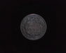 1809 Classic Head F Reverse - US Coin - Huntington Stamp and Coin