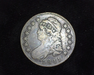 1811 Capped Bust F Obverse - US Coin - Huntington Stamp and Coin