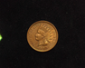 1908 Indian Head UNC Obverse - US Coin - Huntington Stamp and Coin