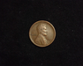 HS&C: 1909 S Cent Lincoln Wheat F Coin
