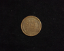 1909 S Lincoln Wheat F Reverse - US Coin - Huntington Stamp and Coin
