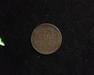 1910 S Lincoln Wheat Filler Reverse - US Coin - Huntington Stamp and Coin