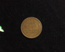 1910 S Lincoln Wheat VG Reverse - US Coin - Huntington Stamp and Coin
