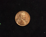 1913 Lincoln Wheat XF Obverse - US Coin - Huntington Stamp and Coin