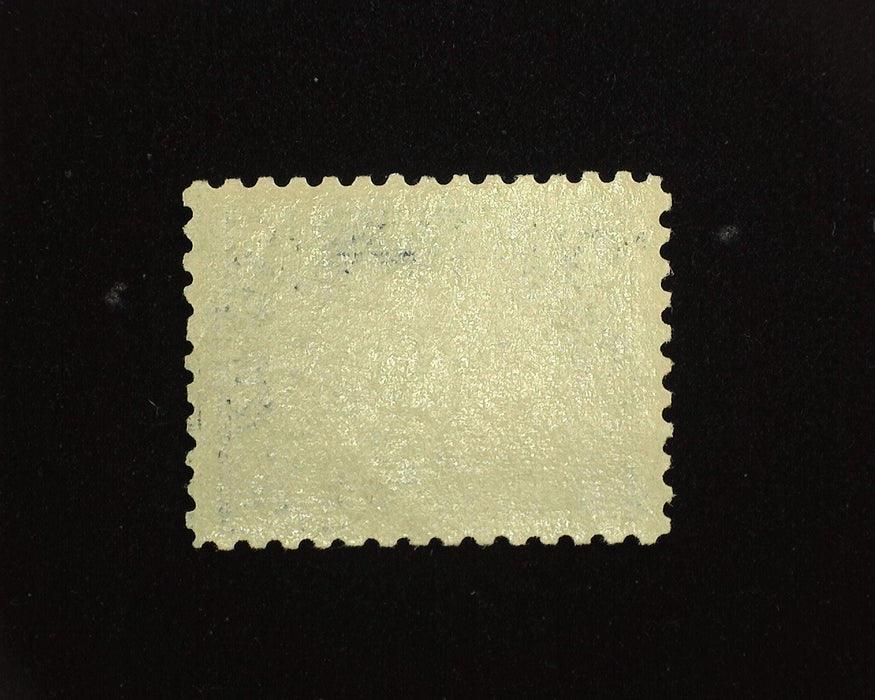 #403 Mint F/VF NH