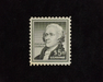 HS&C: US #1053 Stamp Mint VF/XF NH