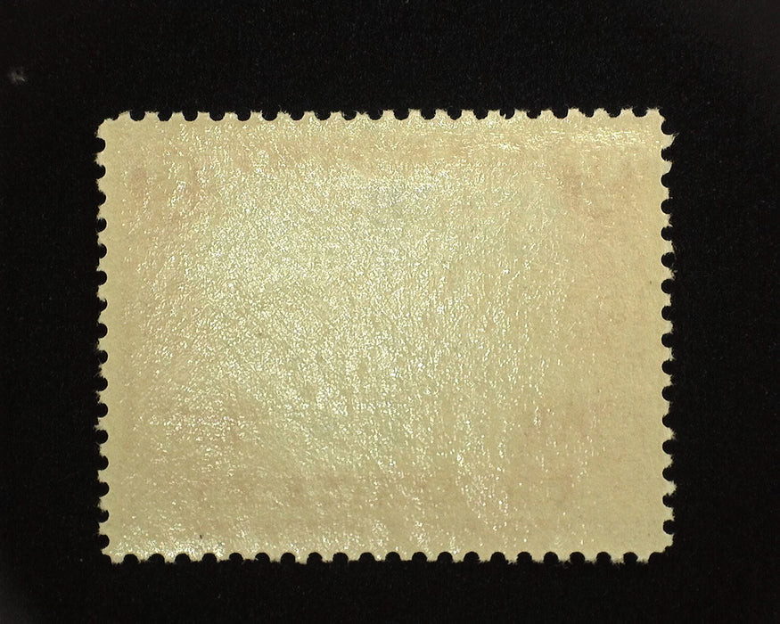 #C11 Mint XF/S NH