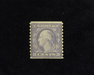 HS&C: US #494 Stamp Mint VF/XF NH
