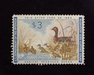 HS&C: US #RW28 Stamp Mint No gum. VF