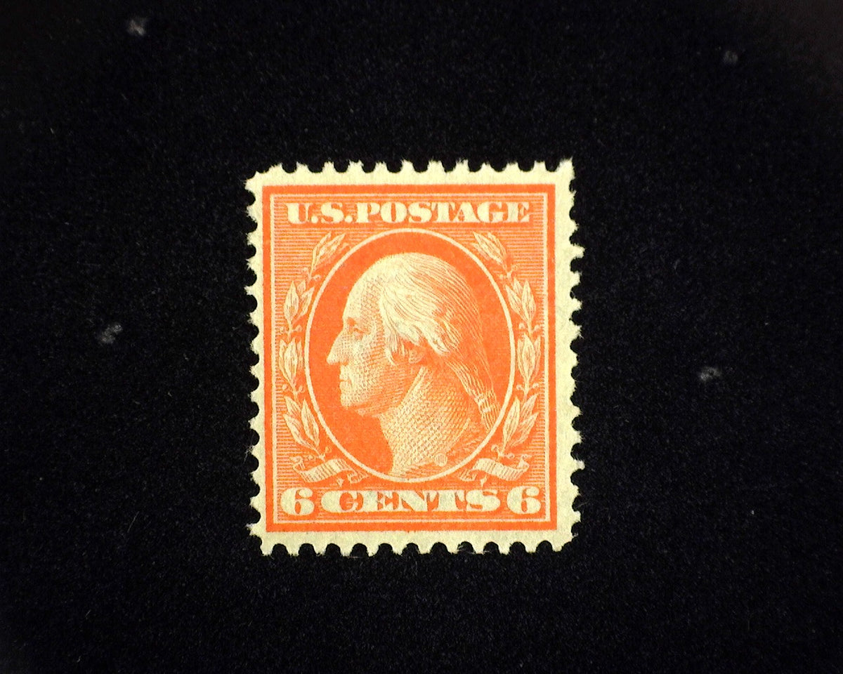 huntington stamp and coin