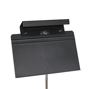 Aria Brio R1 Rechargeable LED Music Stand Light