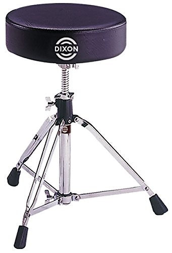 908 Dixon Heavy Drum Throne