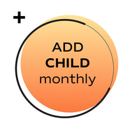 Add a Child: Get cell collection services for a $99 one-time fee for an additional child, plus get their cell storage fees paid monthly for $7.99 per month.