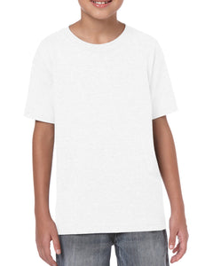 Playera Juvenil - Grafitty