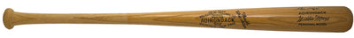 Willie Mays San Francisco Giants Signed Adirondack Baseball Bat BAS H19774