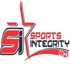 Sportsintegrity.Com Gift Card - Sports Integrity