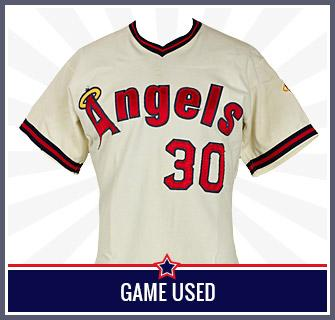 Shop Game Used