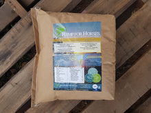 Load image into Gallery viewer, Buy Horse Feed Australia Hemp For Horses 5kg
