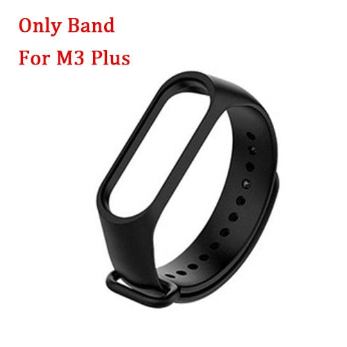 Smart Android Wristband Sports Fitness Blood Pressure Heart Rate Digital Watch
