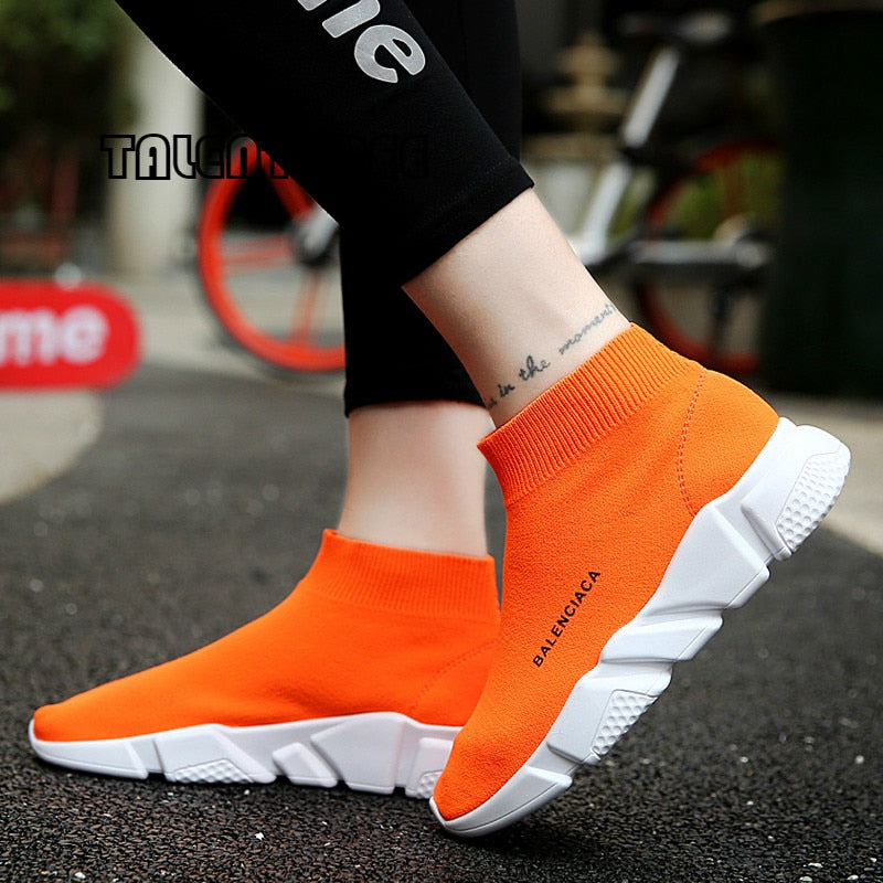 4673d80bf665 Women s fashion comfortable lightweight casual shoes – fashionsunny