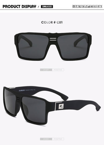 2019 Men's fashion luxury sunglasses