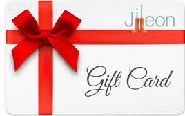 Gift Card now available!