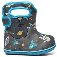 Baby BOGS Boots | Space