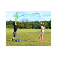 Giant Bubble Making Kit