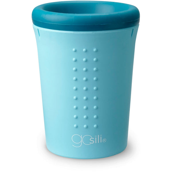 Silicone 360 Spill Proof Sippy Cup