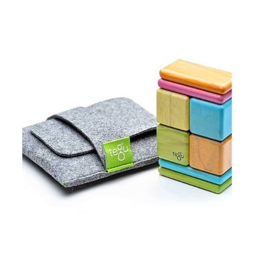 Tegu Pocket Pouch | Original Tints