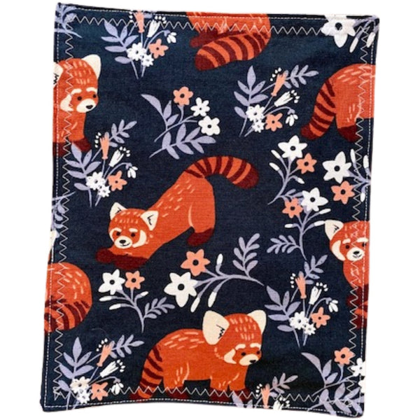 "Baby Proof ""Crinkle Paper Toy 